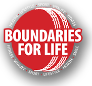 Boundaries For Life